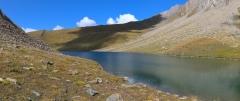 Lago di Licony
